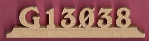 Le jeu du nombre en image... (QUE DES CHIFFRES) - Page 21 G13038